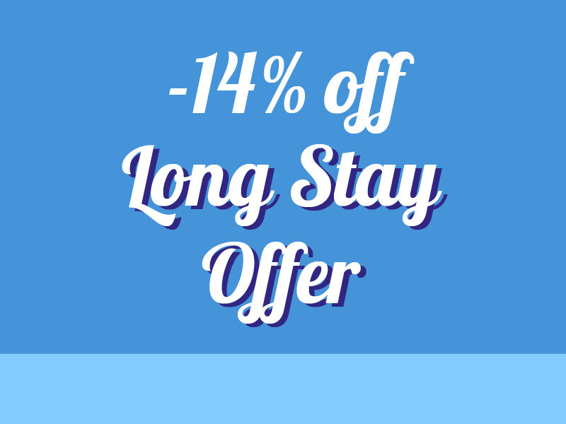 Long Stay Offer 2021 thumb